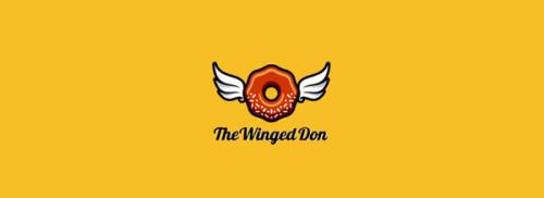 简洁与丰富国外创意标志logo设计作品欣赏2013-10-06作者:天极软件