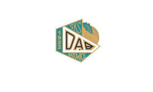 首页 logo新闻 公司新闻          p字母为创意,篮球元素,paers 的图片