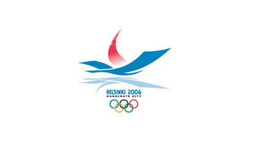 logo logo 标志 设计 图标 500_300图片