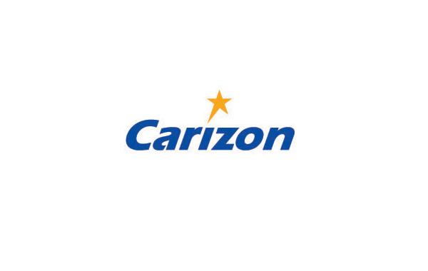 logo有两颗星星的汽车
