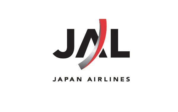 以��..�)ޚ)�y�N��Xg�Z_日本航空公司标志:以字母a进行变形的公司logo设计