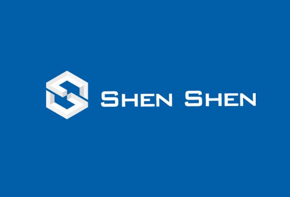 空灵logo设计公司